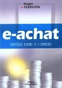 E-achat. Stratégies dachat et e-commerce.pdf