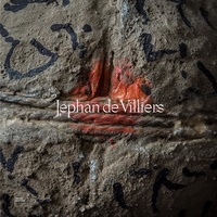 Roger pierre Turine et Caroline Lamarche - Des figures de silence/ Figures of Silence. Jephan de Villiers.