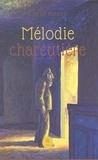 Roger Pleers - Mélodie charcutière - Nouvelles.