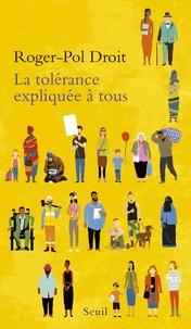 La tolérance expliquée à tous.pdf