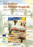 Roger Pontanier et  Collectif - .