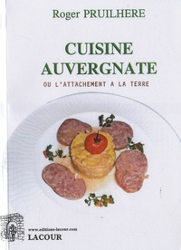 Cuisine auvergnate ou lattachement à la terre.pdf