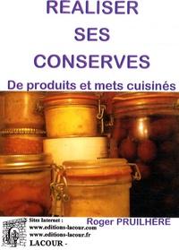 Réaliser ses conserves de produits et mets cuisinés.pdf