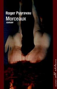 Roger Puyravau - Morceaux.
