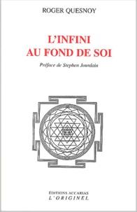 Linfini au fond de soi.pdf