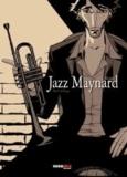 Roger Raule - Jazz Maynard - Home sweet home.