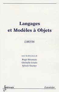 Langages et Modèles à Objets - LMO06.pdf