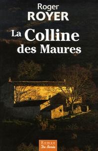 La Colline des Maures.pdf