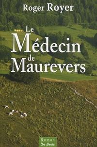 Corridashivernales.be Le médecin de Maurevers Image