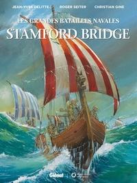 Télécharger gratuitement des livres électroniques Stamford bridge in French