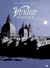 Venise hantée.pdf