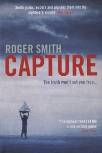 Roger Smith - Capture.