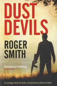 Roger Smith - Dust Devils.