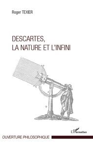 Descartes, la nature et linfini.pdf