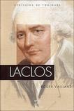 Roger Vailland - Laclos.