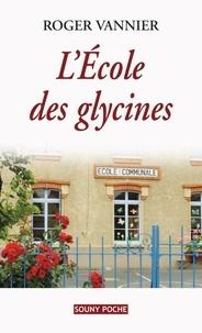 LEcole des glycines.pdf