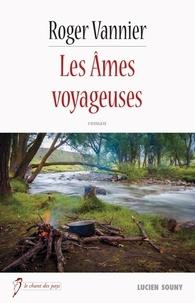 Les âmes voyageuses.pdf