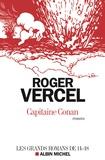 Roger Vercel - Capitaine Conan.