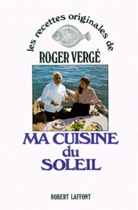Roger Vergé - .