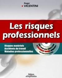 Les risques professionnels - Risques matériels, accidents du travail, maladies professionnelles.pdf