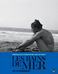Roger-Viollet - Les Bains de mer en Normandie.