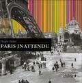 Roger-Viollet - Paris inattendu - Coffret de correspondance.