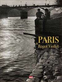 Paris & Roger-Viollet -  Roger-Viollet |