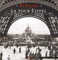 Roger-Viollet et Sibylle Dehesdin - Un dimanche à la Tour Eiffel - Edition bilingue français-anglais.
