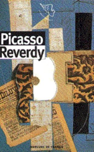 Roger Vitrac et Jean Cassou - Brefs écrits sur l'art - Pablo Picasso. Marcel Gromaire.