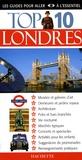 Roger Williams - Londres.