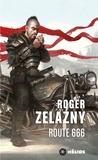 Roger Zelazny - Route 666.