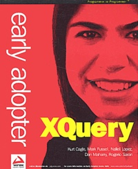 Early Adopter XQuery.pdf