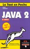 Rogers Cadenhead - Java 2.