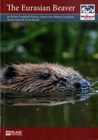 Eurasian Beaver.pdf