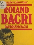 Roland Bacri et Pino Zac - Roland Bacri.