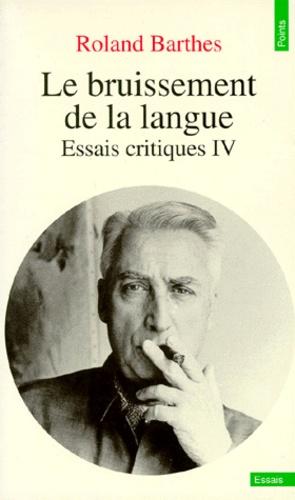 Dissertation bac francais 2004