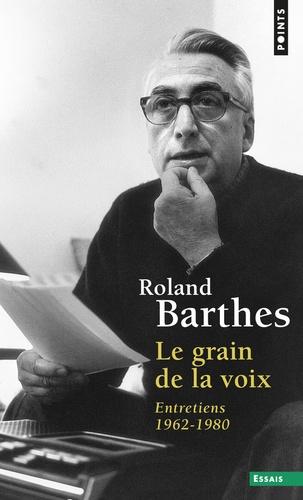 Roland Barthes - .