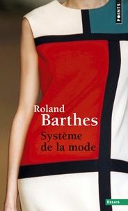 Système de la mode.pdf