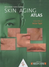 Skin Aging Atlas - Volume 2, Asian type.pdf