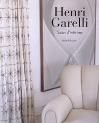Henri Garelli - Scènes dintérieur.pdf