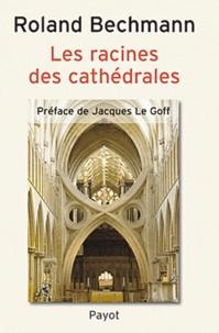 Deedr.fr Les racines de cathédrales Image