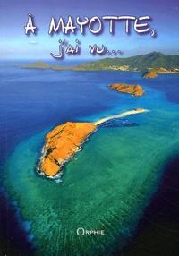 A Mayotte, jai vu ....pdf