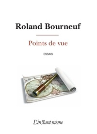 Roland Bourneuf - Points de vue.