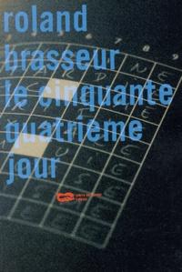 Roland Brasseur - .