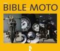 Roland Brown - Mini Bible de la moto.