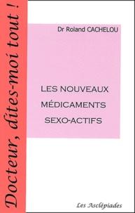Les nouveaux médicaments sexo-actifs.pdf