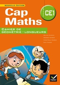 Cap Maths CE1 - Cahier de géométrie-longueurs.pdf
