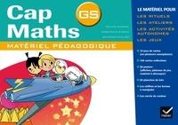 Cap Maths GS - Boîte de matériel pour la classe.pdf
