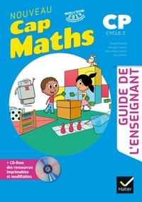 Nouveau Cap Maths CP cycle 2 - Guide de lenseignant.pdf