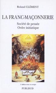 Roland Clément - .